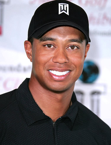 http://mediaswirl.files.wordpress.com/2007/08/tiger-woods.jpg?w=500